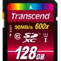 SDカード.png