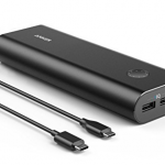 Anker-PowerCore-20100-USB-C.png