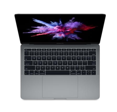 MacBookPro13 2016