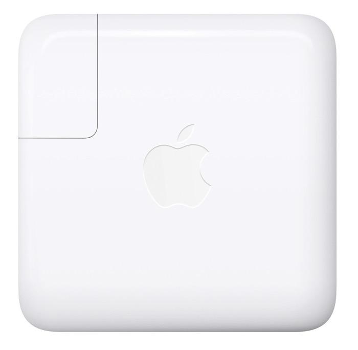 Apple87WUSB C